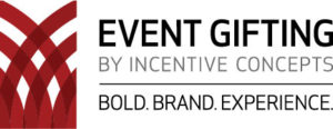 Event Gifting by Incentive Concepts