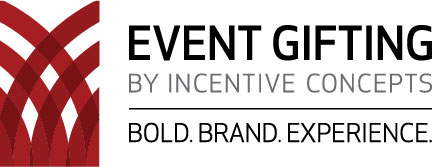 Event Gifting logo