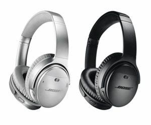 Running headphones wireless bose - headphones bose qc 35