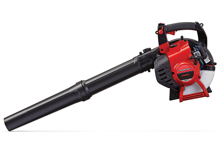 Troy-Bilt - Full Crank 2-Cycle Blower/Vac for corporate gifts and incentives