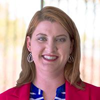 Lauren Emge