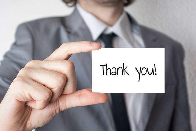 When it comes to celebrating Employee Appreciation Day, there are several ways to give thanks