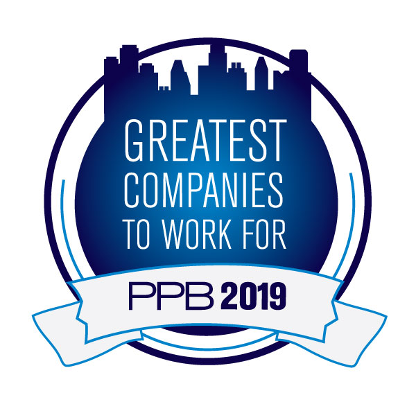 Incentive Concepts, a leading corporate gifts company, was named one of PPB magazine's 60 Greatest Companies To Work For