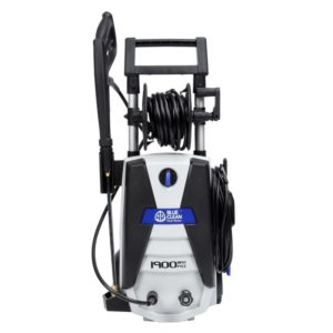 AR Blue Clean 1900 PSI - 1.3 GPM - Electric Pressure Washer