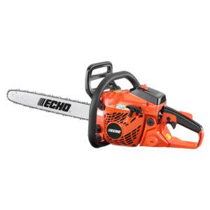 "ECHO® 16"" Chain Saw"
