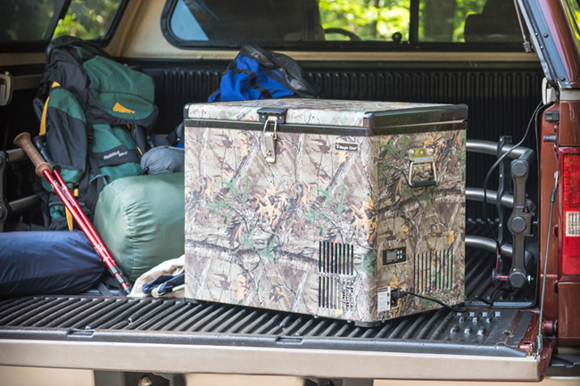 Realtree Xtra Camo Collection incentives for outdoor enthusiasts