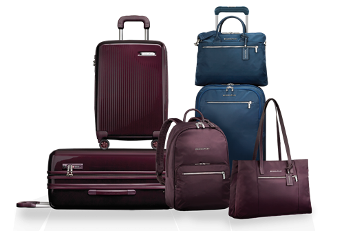 The Rhapsody collection is a quality incentive that seamlessly mixes and matches with pieces from the Sympatico collection