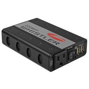 Whistler 200W Power Inverter