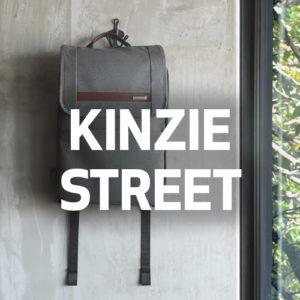 Briggs & Riley Kinzie Street