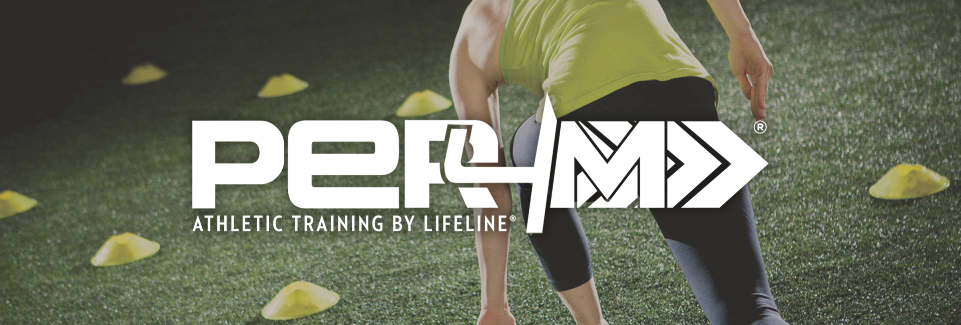 Reach your next level of performance with equipment and tools designed to build your speed, agility, quickness and power. Get ready to rocket with athletic training rewards and employee gifts by Per4M.