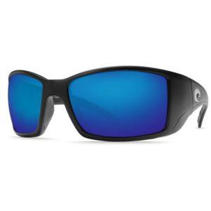 Costa Blackfin Sunglasses