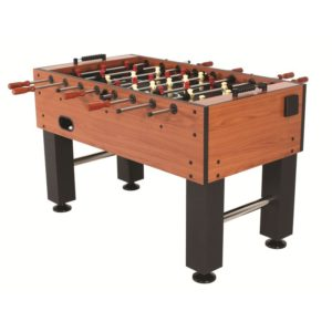 American Legend - Manchester Soccer Table