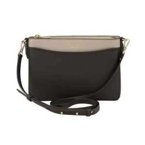 https://www.incentiveconcepts.com/product/margaux-medium-convertible-crossbody-black-taupe/