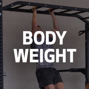 Body Weight