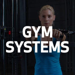 Gym Systems