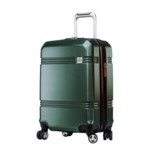 Skyway Glacier Bay Carry-On
