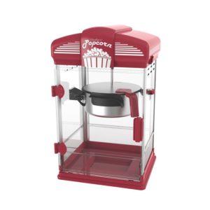 West Bend® Theater Popcorn Machine