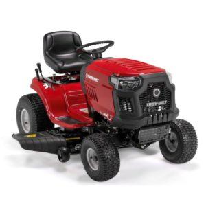 """Troy-Bilt 42"""" 7-Speed Lawn Tractor"""