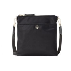 kate spade NEW YORK Taylor Small Swing Pack