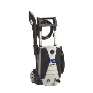 AR Blue Clean 1700 PSI - 1.4 GPM - Electric Pressure Washer