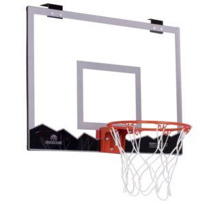 "Silverback 18"" Mini Hoop"