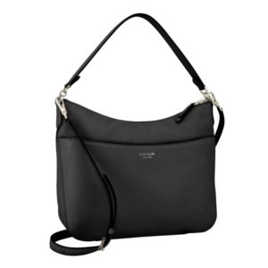 kate spade new york Polly Medium Convertible Shoulder Bag