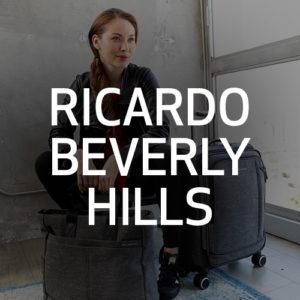 Ricardo Beverly Hills