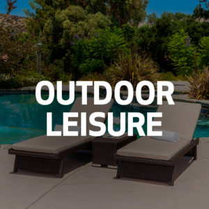Outdoor Leisure