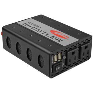 Whistler 400W Power Inverter