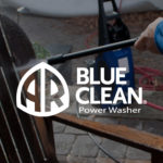 AR Blue Clean