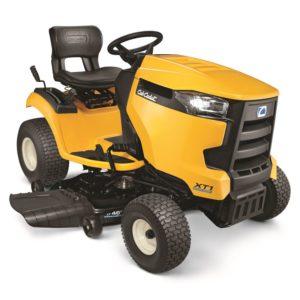 """Cub Cadet 46"""" Lawn Tractor"""