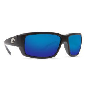 Costa Fantail Sunglasses
