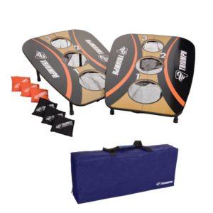 Triumph Sports 3 Hole Folded Bag Toss