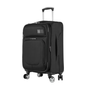 Skyway - Sigma 6.0 Carry-On