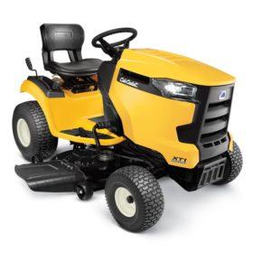 """Cub Cadet - 42"""" Lawn Tractor"""