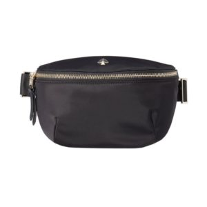 kate spade new york Taylor Medium Belt Bag