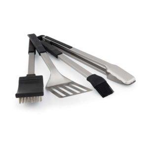 BARON™ Series Tool Set