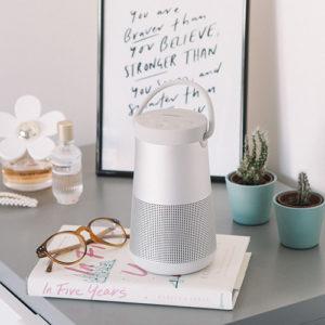 SoundLink Revolve+ Bluetooth® Speaker