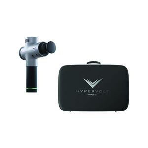 Hyperice Hypervolt Bluetooth w/ Case