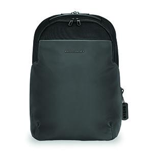 Briggs & Riley Delve Medium Backpack - Black