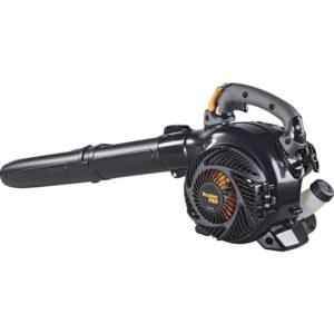 Poulan Pro 25cc, 2-cycle Blower/Vac